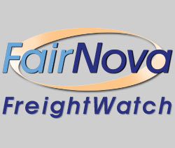 FairNova Freightwatch